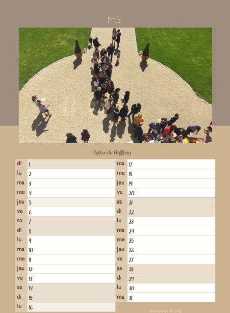 Capture d'écran 2015-06-23 à 12.02.46