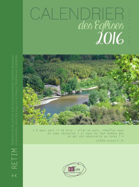 Capture d'écran 2015-06-23 à 12.03.36