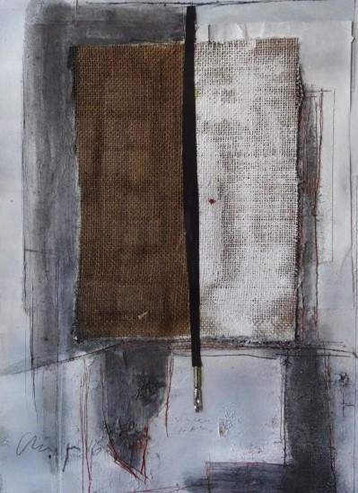 415x515-cadre-daniel-pierre-lettre-ouverte-jamais-lue-iv