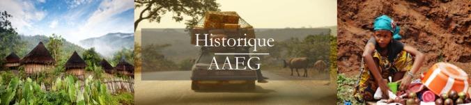 historique-png